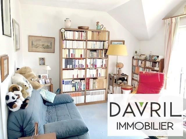 Revenda casa Andresy 565000€ - Fotografia 9