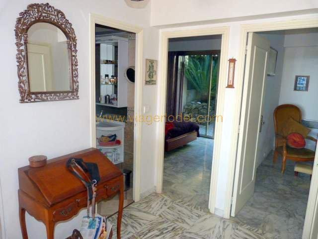 Viager appartement Villeneuve-loubet 32 000€ - Photo 9