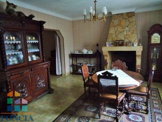 Venta  casa Bergerac 119000€ - Fotografía 3