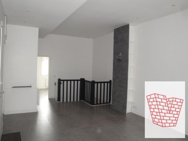 Sale apartment Courbevoie 489000€ - Picture 6