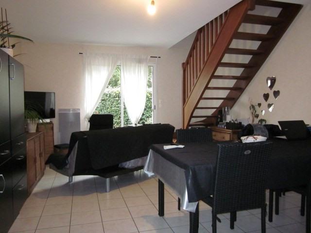 Location maison / villa Saint brévin l'océan 662€ CC - Photo 2