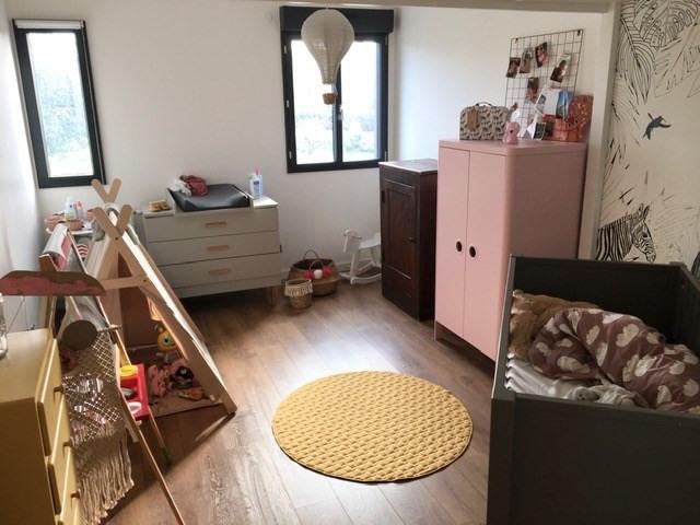 Deluxe sale house / villa Talence 801250€ - Picture 5