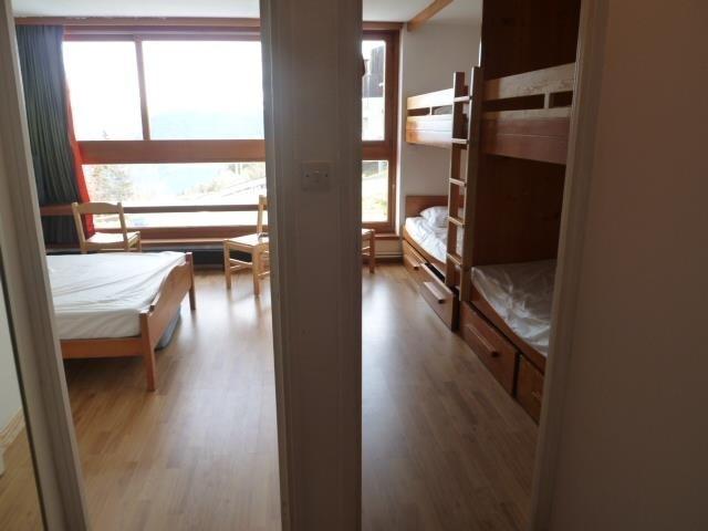 Vente appartement Les arcs 295000€ - Photo 5