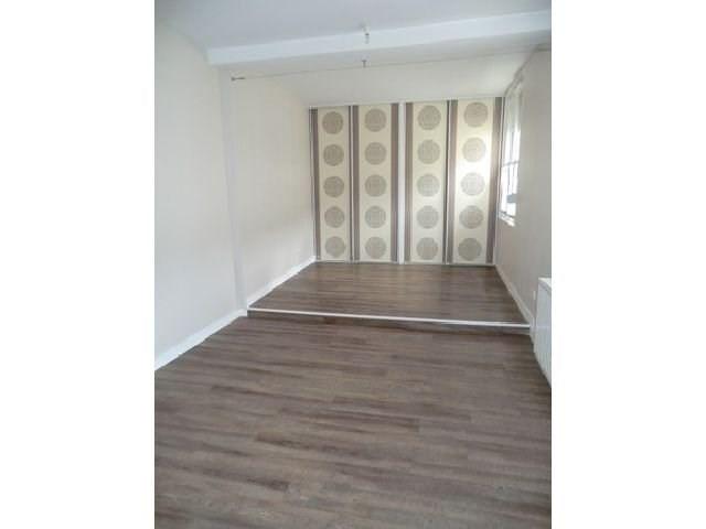 Rental apartment Chalon sur saone 975€ CC - Picture 5