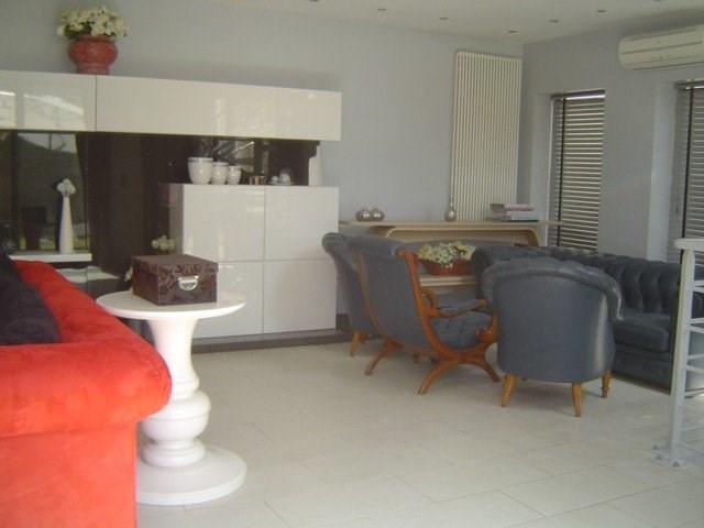 Sale house / villa Les pavillons sous bois 850000€ - Picture 7