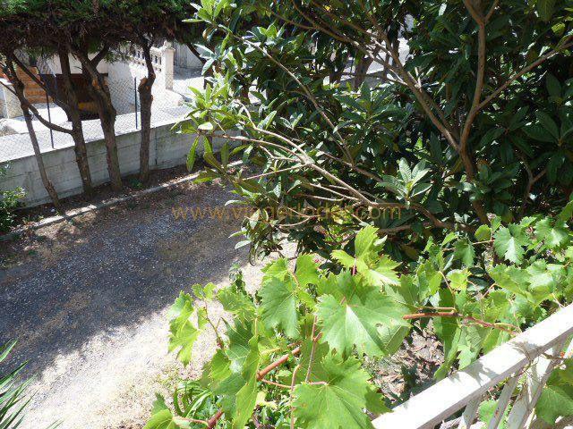 Vitalicio  casa Cagnes-sur-mer 195000€ - Fotografía 16