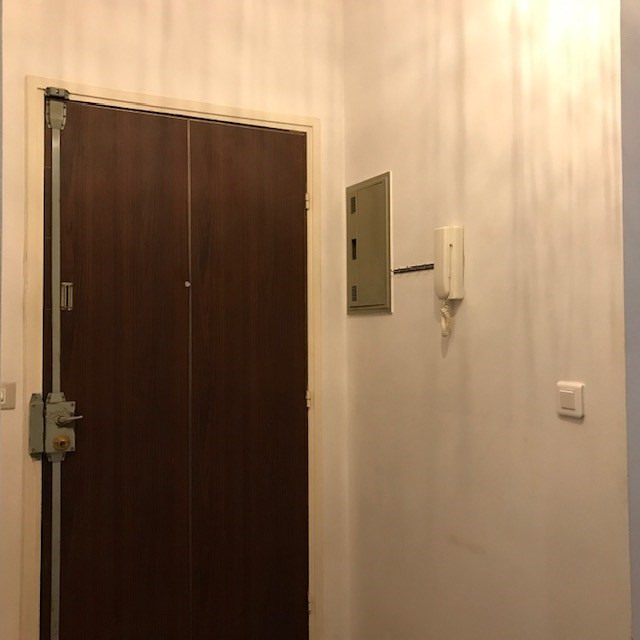 Location appartement Paris 13ème 2 270€ CC - Photo 19