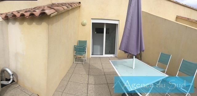 Vente maison / villa Auriol 229000€ - Photo 7