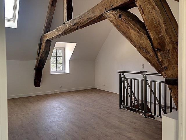 Revenda apartamento Bornel 199500€ - Fotografia 3
