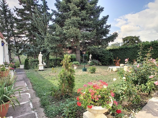 Sale house / villa Orcet 212 000€ - Picture 1