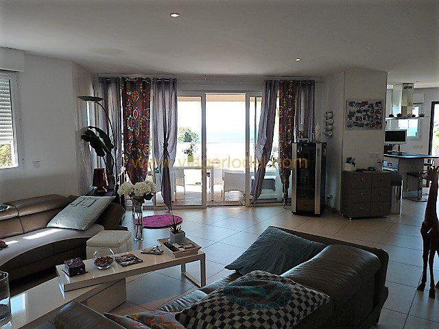Viager appartement Rayol-canadel-sur-mer 283 000€ - Photo 6