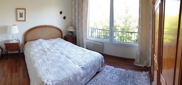 Sale apartment Schiltigheim 255000€ - Picture 4
