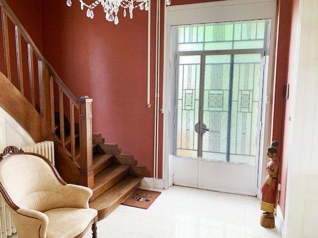 Verkoop  huis Carmaux 342000€ - Foto 2