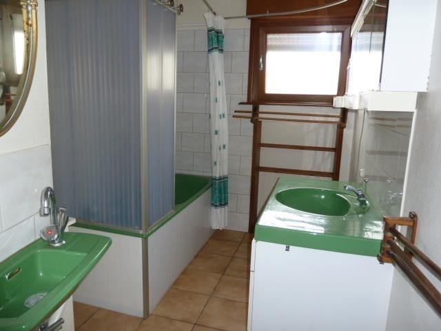 Location appartement Annezin 586€ CC - Photo 4