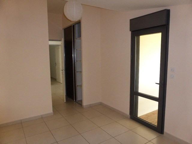 Vente maison / villa St denis 398000€ - Photo 7