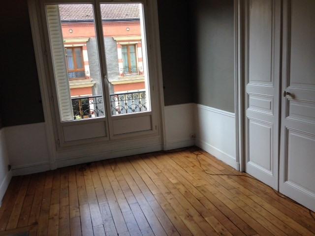 Location appartement La garenne colombes 912€ +CH - Photo 4