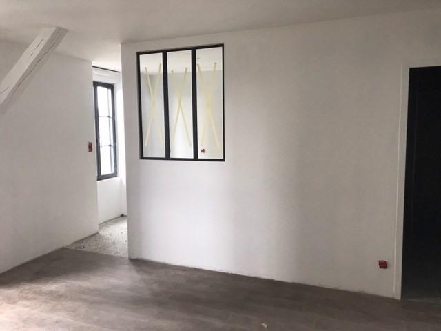 Location appartement Rodez 435€ CC - Photo 4