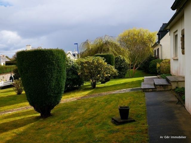 Sale house / villa Lanmeur 181900€ - Picture 19