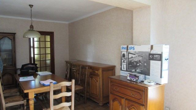 Vente maison / villa Loulay 96000€ - Photo 4