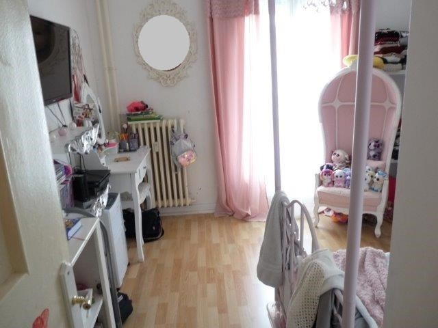 Sale apartment Saint-etienne 79 000€ - Picture 5