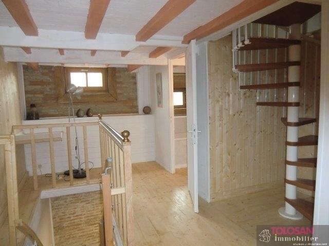 Vente maison / villa Montgiscard 157000€ - Photo 2