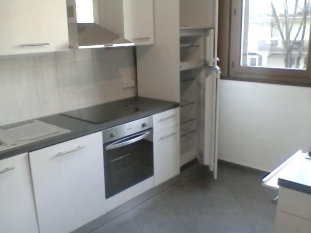 Location appartement Grenoble 870€ CC - Photo 1
