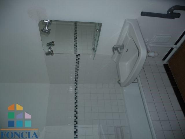Locação apartamento Chambéry 600€ CC - Fotografia 2