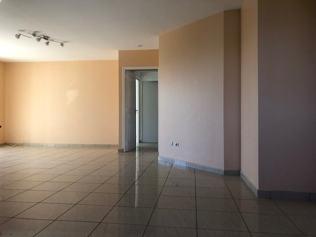Location maison / villa Ste marie 1 700€ CC - Photo 12
