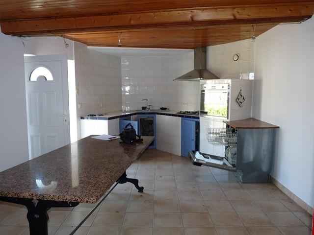 Verkoop  huis Magneux-haute-rive 144000€ - Foto 4