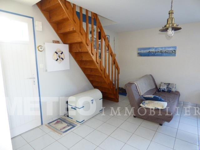 Sale house / villa La tranche sur mer 174000€ - Picture 5
