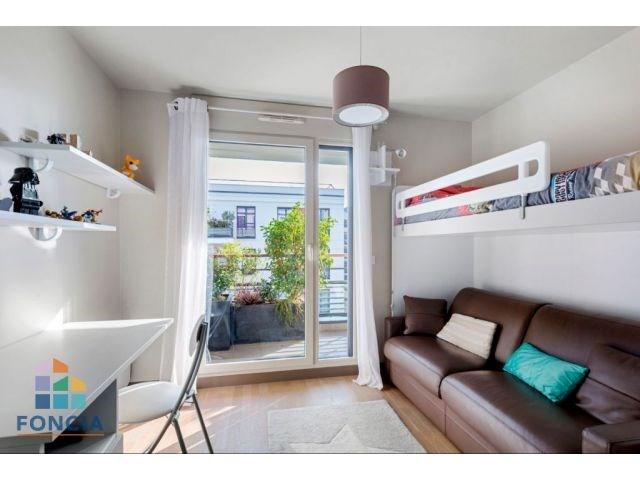 Vente de prestige appartement Suresnes 1080000€ - Photo 11