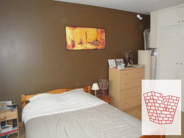 Vente appartement Colombes 290000€ - Photo 5