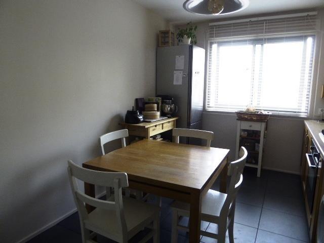 Sale apartment Ste foy les lyon 199000€ - Picture 8
