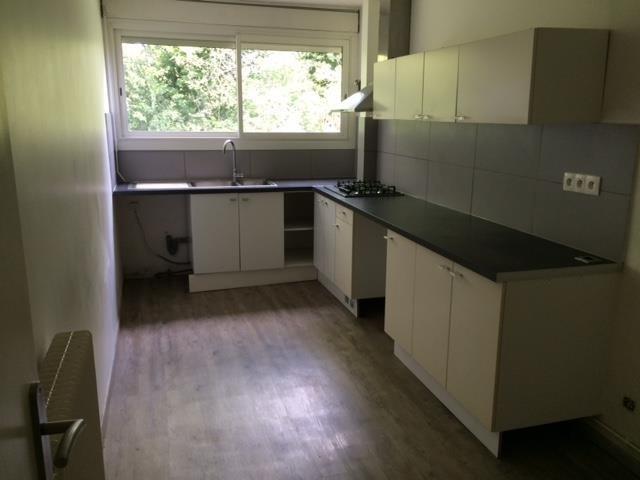 Rental apartment Toulouse 745€ CC - Picture 5