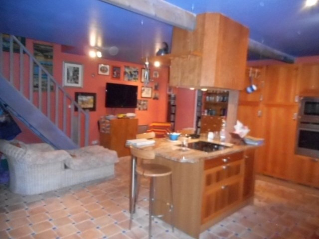 Vente maison / villa Corseul 322 400€ - Photo 4