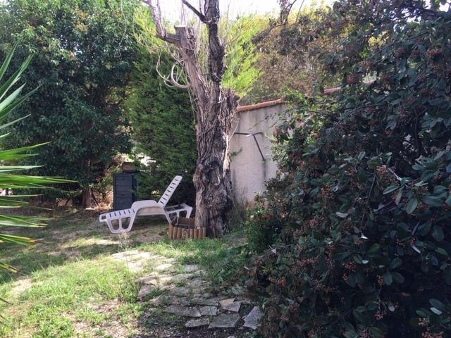 Vente maison / villa Marignane 310000€ - Photo 4