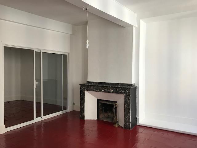 Locação apartamento Toulouse 900€ CC - Fotografia 7