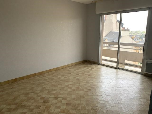 Location appartement Rodez 476€ CC - Photo 3