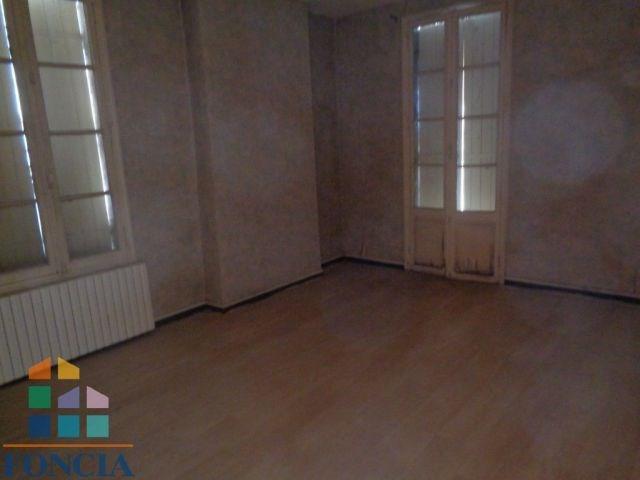 Vente immeuble Bergerac 139000€ - Photo 9