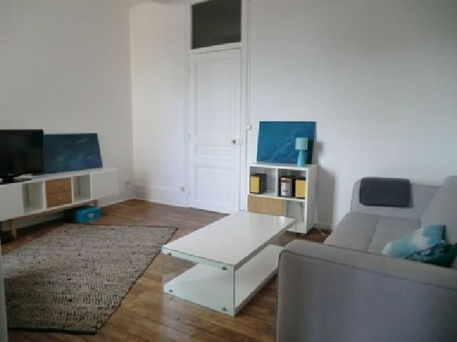 Rental apartment Chalon sur saone 439€ CC - Picture 3