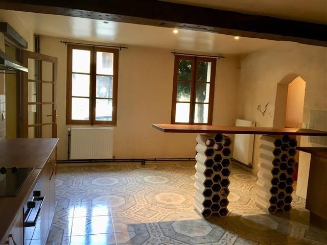 Vente maison / villa Chateau thierry 207 000€ - Photo 3