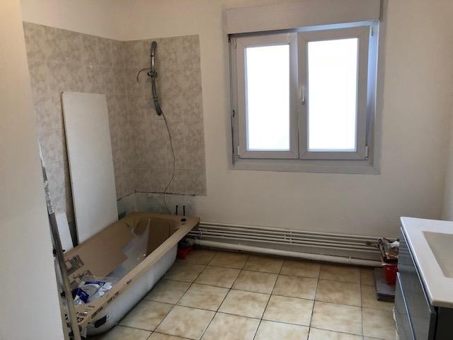 Vente appartement Arras 125800€ - Photo 2