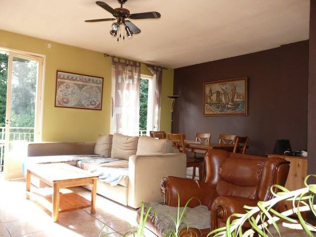 Vente maison / villa Saint-genest-malifaux 180000€ - Photo 2