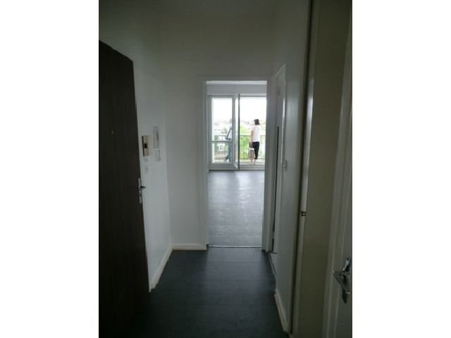 Location appartement Chalon sur saone 430€ CC - Photo 4