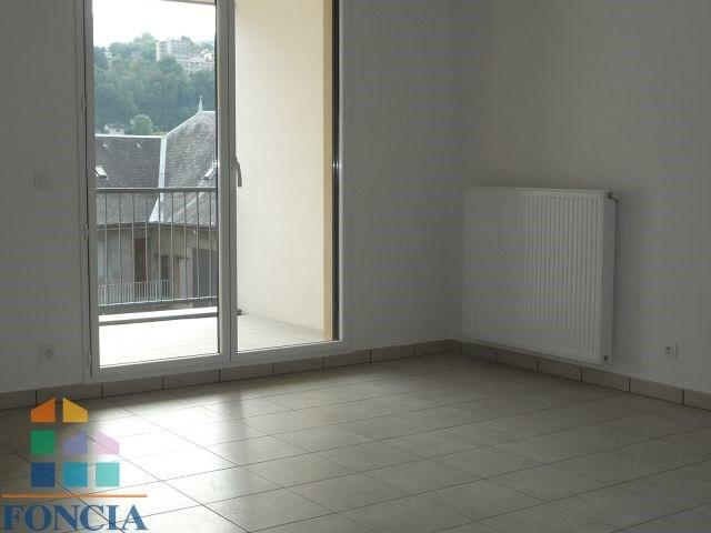 Locação apartamento Chambéry 660€ CC - Fotografia 2