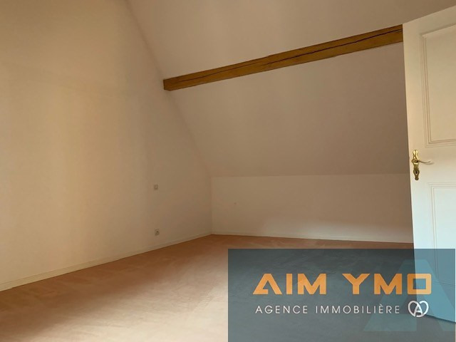 Revenda apartamento Colmar 179900€ - Fotografia 4