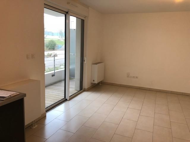Rental apartment Souffelweyersheim 673€ CC - Picture 5