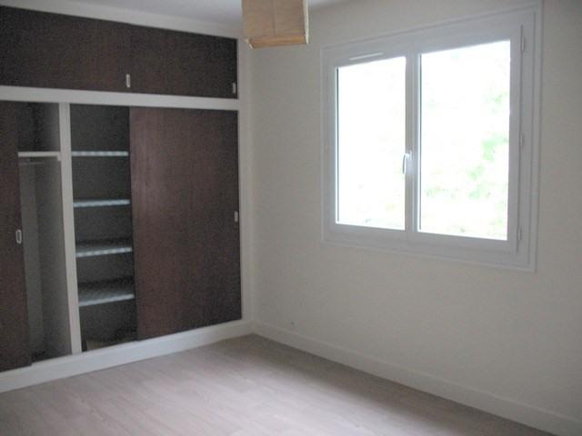 Sale house / villa Etaules 243500€ - Picture 6