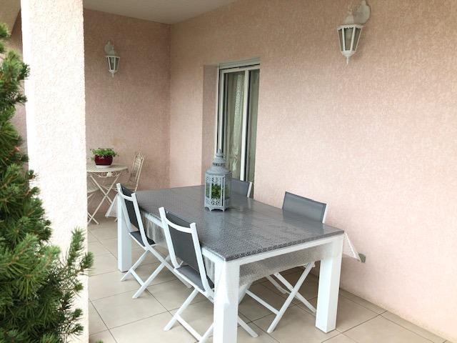 Sale house / villa Albi 276000€ - Picture 7