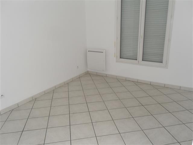 Revenda apartamento Epernon 129600€ - Fotografia 8